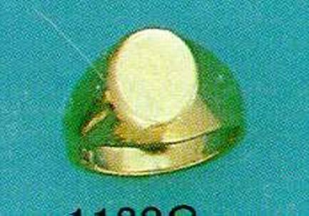 1189G