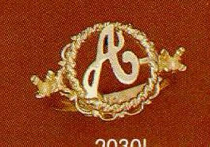 2030L