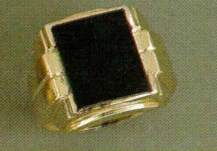 2107G