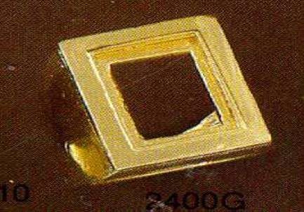 2400G