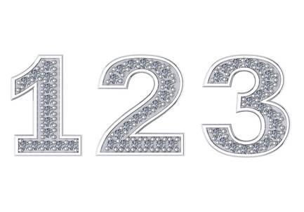 C15318